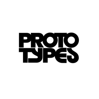 logo Prototypes Collective